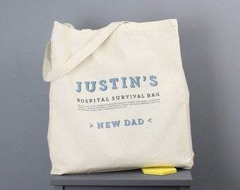 Tote Bag Etsy