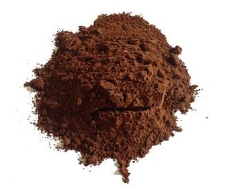MarnaMaria Seasoning Blend | Spanish Hot Chocolate - Recipe from 1618