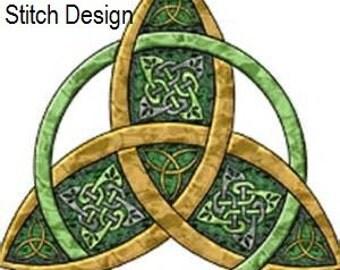 Celtic Knot-6502219