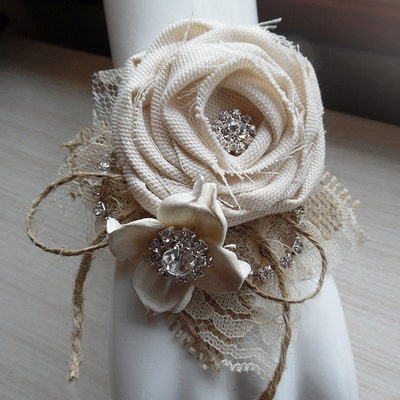 PapernLace