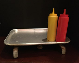 Great TraCo CarHop Tray