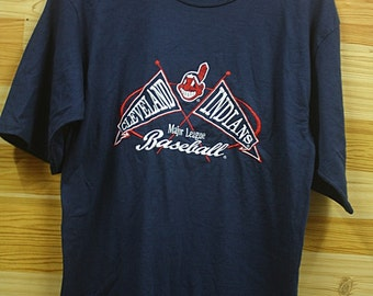 SALE vintage chicago cubs shirt Free Shipping Next Item