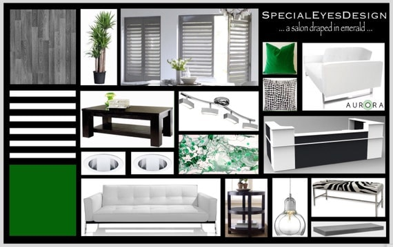 Virtual Interior Design Service Tanning By Specialeyesdesign