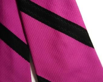 485.  Vintage necktie