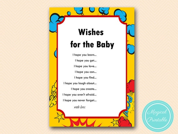 the baby card baby shower wishes baby shower printable baby shower