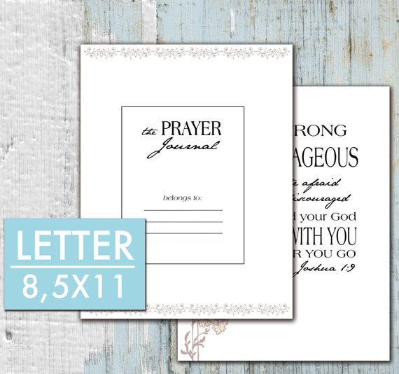 picture relating to Soap Bible Study Printable named Topical Bible Research - The Barnprincess. Cost-free Printable