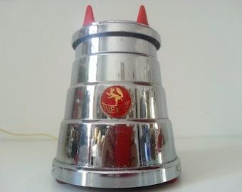Licuadora turmix vintage  / vintage Turmix blender