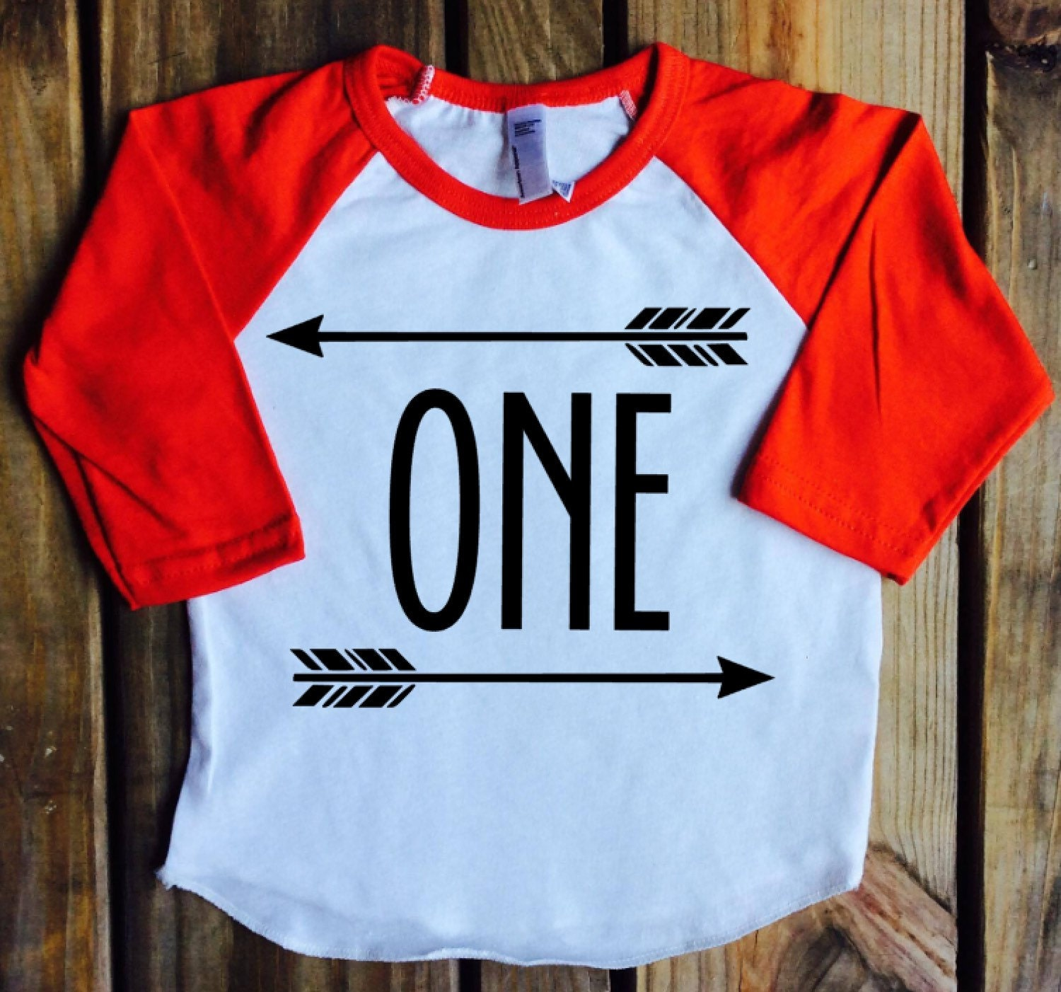 1d9d922a0 ... Slogan For 5 Year Old Birthday: 1 Year Old Birthday Shirt Boy Five Year  Old
