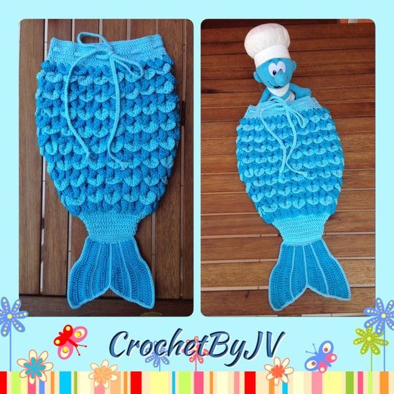 detailed look 7a80b e2340 Accessories,Baby Accessories,Baby Carriers & Wraps,baby ...