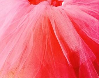 Stunning princess Tutus! All colours