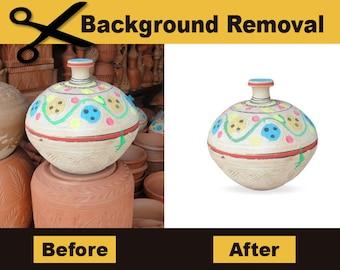 Remove Background, Background Change, Photo Editing, Image Editing, Image Retouch