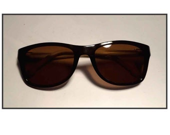 5a4b6c8a17 VALENTINO SUNGLASSES VINTAGE  Lunettes of Sun by LaChinneuse