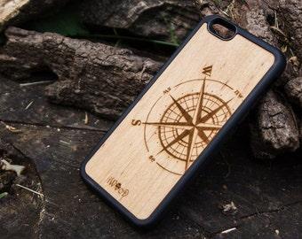 iPhone 7 case, iphone 6s plus case, iphone 6 case, iphone 6s case, wooden iphone 7 case, wood iphone case, iPhone cases