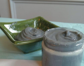 Activated Charcoal Probiotic Deodorant