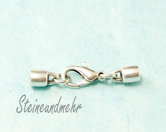 Set Ø4 completely silver plated art. 2510