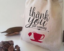Bridal tea party, bridal shower, tea party, bridal shower favor, love is brewing, tea favor, wedding shower, tea favors, tea bags, tea bag