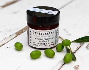 EYE CREAM, Nọ17, Best Eye Wrinkle Cream, Daily Eye Moisturizer, Vitamin C Face Cream, Eye Cream, Natural Eye Cream, Dark Circles, Skin Spots