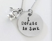 Unique Abuse Survivor Related Items Etsy
