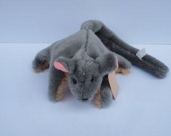 Possum Glove Puppet