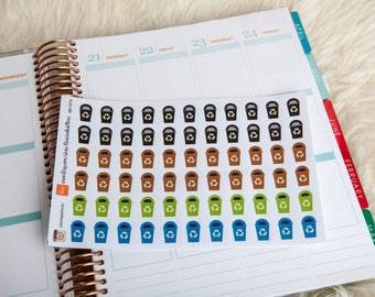BIN Stickers CAM00038