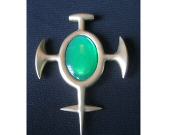 Unique Yu Gi Oh Related Items Etsy