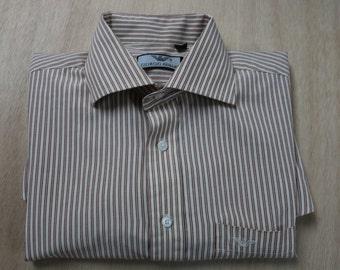 Shirt Georgio Armani