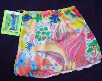 Girls Skirt size 0-5