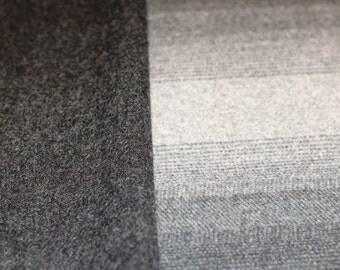 Designer Wool Kashmir