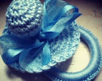 gift idea/birth or christening favor