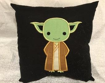Yoda, Starwars, Master Jedi, Master Yoda