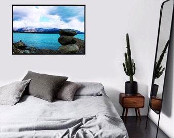 Landscape Photography, Colour Photography, Fine art Photography, Wall Art