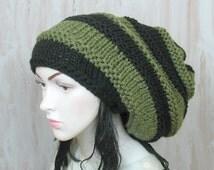 Popular Items For Dreadlock Hat On Etsy