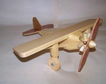 Airplane, Spirit of St. Louis