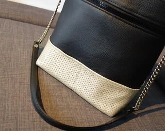Handbag The Independant