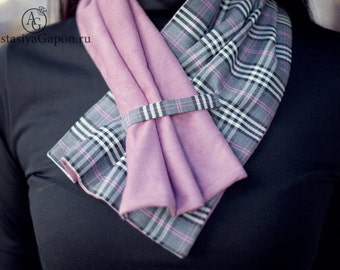Exclusive scarf for women!