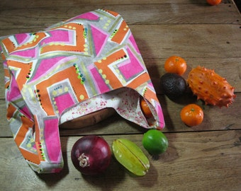market bag  FREE SHIPPING