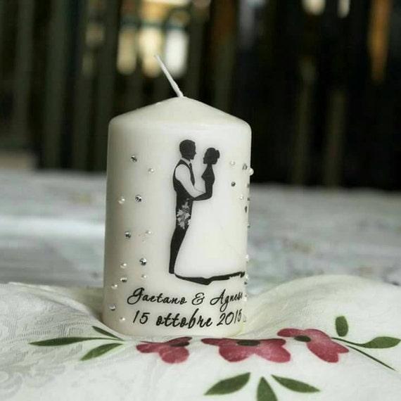 Bomboniere Matrimonio Meno Di 10 Euro.Consiglio Bomboniera A 10 Euro Pagina 2 Organizzazione