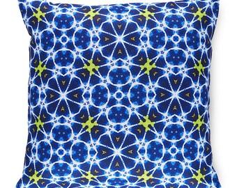 SIYASI designer outdoor cushion