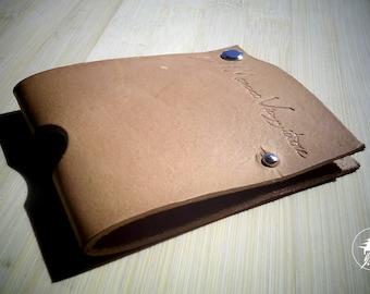 men's wallet, mens wallet, card wallet, minimalist wallet,leather wallet, handmade wallet, gift for him, gift for her,unisex,genuine leather