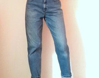 LEE Denim L 812 Hollywood Jeans, Size 30-29