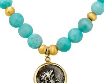 1884 Collection Amelia Bracelet 18k Yellow Gold 190602syba1s