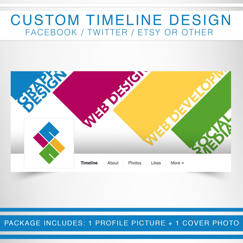create custom banner