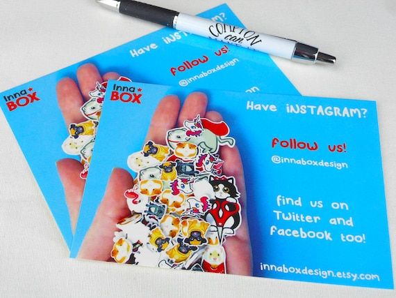 A6, postcard printing, custom stationery, business stationery, card printing, leaflet printing, large business cards, printing, custom flyer