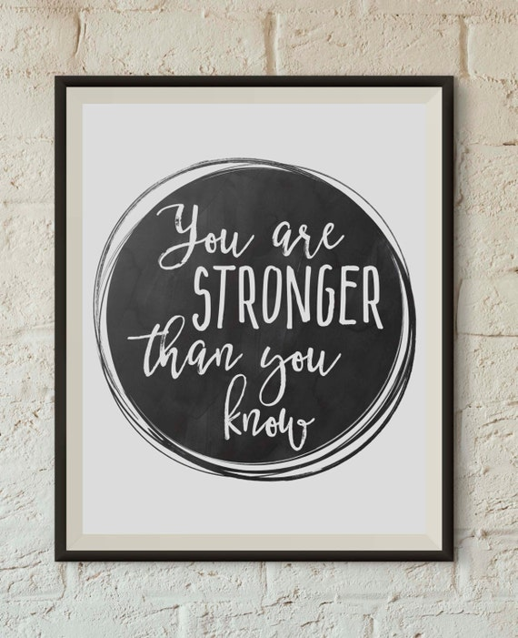 https://www.etsy.com/listing/262000690/motivational-printable-wall-art-strong?ref=shop_home_active_16