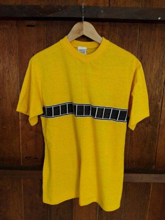 items similar to vintage 70 s yamaha molly kenny robert