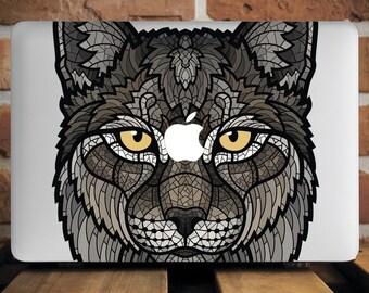 Animals Mac Pro 13 Case Wolf Macbook Air 11 Macbook Air Hard 13 Sleeve Macbook Air Sleeve 13 Macbook Cover Macbook Pro 13 Inch Sleeve WCm082