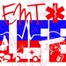 EMT Life SVG Design