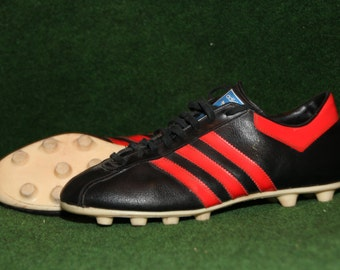 Adidas Chile soccer shoes