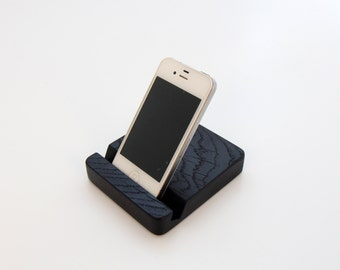 Phone stand, tablet stand, ipad stand, ipad station.