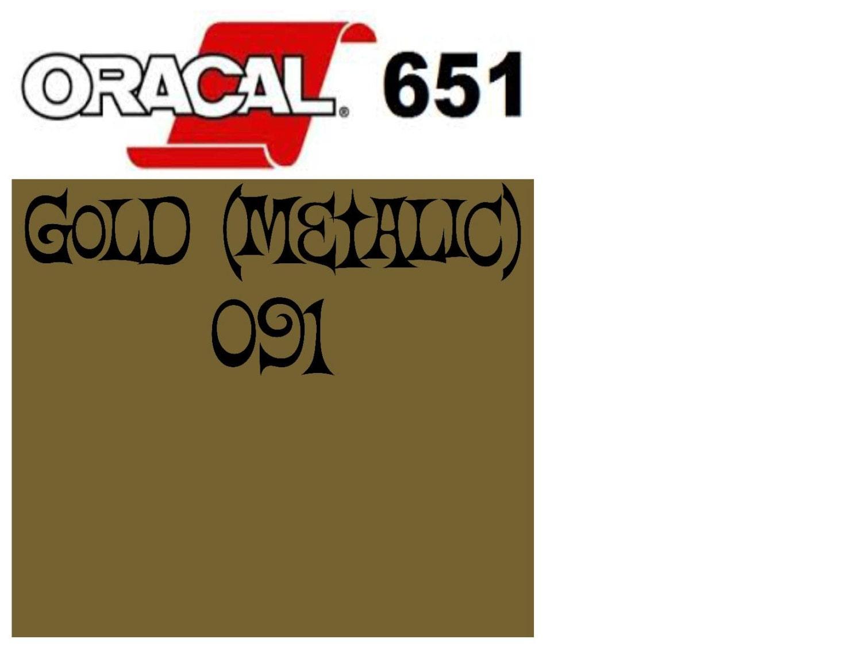 651 vinyl coupon code